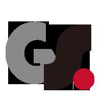 GOSULUT.COM